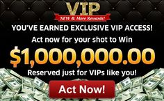 free online sweepstakes amp contests pchcom love pch dreams do come true im in it to win it - PIPicStats Instant Win Sweepstakes, Online Sweepstakes, Win For Life, Lottery Winner, Lottery Tickets, Winning Lotto, Forever Life, Publisher Clearing House, Winning Numbers