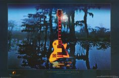 Lynyrd Skynyrd Freebird Rare  Vintage Poster | Vintage-Poster-Place - Paper Goods on ArtFire