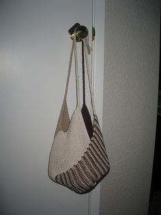 This one I may actually knit.  Seriously. Simple and cute. And I can use up some leftovers.