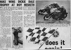 We hope you enjoy your visit to this website, enquiries, comments and suggestions will be most welcome.We still need contributions of programme covers and contents not listed between 1953 to Newspaper Article, Circuit, South Africa, Articles, Racing, Running, Auto Racing