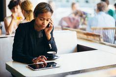 5 Top Legal Tips for Entrepreneurs and Startups - StartUp Mindset Co Insurance, Uterine Prolapse, Pelvic Inflammatory Disease, Retirement Accounts, Medical Billing, Business Marketing, Startups, Mindset, Tips