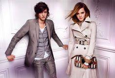 15 datos para recordar sobre Emma Watson (parte dos) - See more at: http://culturacolectiva.com/15-datos-para-recordar-sobre-emma-watson-parte-dos/#sthash.8BPoAjyn.dpuf