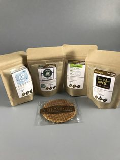 Your Morning Grind Cyber Monday Deal: Take off any subscriptions! Cheap Subscription Boxes, Coffee Subscription, Different Coffees, Father's Day Specials, Coffee Delivery, Beauty Box Subscriptions, Coffee Health Benefits, Blended Coffee, Coffee Roasting
