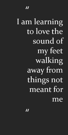 36 Best I am me quotes images | Me quotes, Quotes, Favorite ...