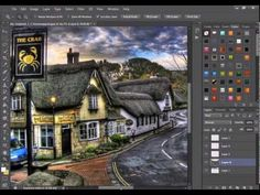 20 HDR Photography Tutorials