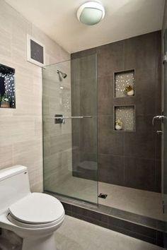 25 best modern bathroom shower design ideas - Home Tile Design Ideas