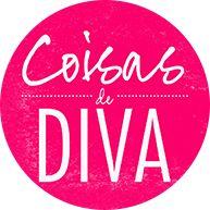 Sabrina, Marina e Thais falam sobre Cabelos cacheados: os preferidos das blogueiras no Coisas de Diva, seu blog de maquiagem, beleza e moda de Curitiba.