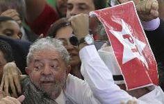 A chegada do ex-presidente Luiz Inácio Lula da Silva ao Ministério da Casa Civil de Dilma Rousseff, ainda que suspensa por liminar do Supremo Tribunal Federal nesta sexta, deve surtir um efeito …