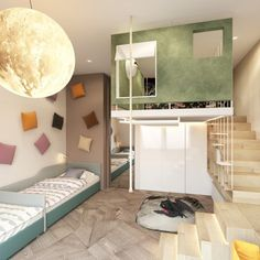 penthouse-in-moscow-by-shamsudin-kerimov-08