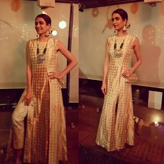 About last night:) diwali madness:) love wearing indian!! @svacouture styled by @_ankiitaa_