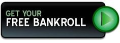#Bankrolls - These are credited like initial no deposit bonus but not by the poker room directly but by third party sites which are cooperating with the online poker room.