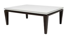 Alexis Cocktail Table - 2130