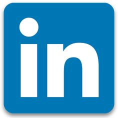 Social Media Platforms: LinkedIn | Her Campus Jade Juedes