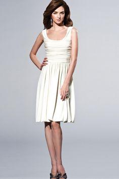 bridesmaid lace dresses patterns 2011 | Bridesmaid Dresses Ivory Black Photos