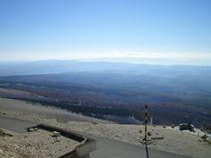 panoramique 4