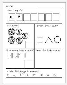 Tales From a Classroom: Touch Coins and Morning Math Kindergarten Learning, Teaching, Touch Math, Best Teacher, Teacher Stuff, Classroom Activities, Classroom Ideas, School Worksheets, Fun Math