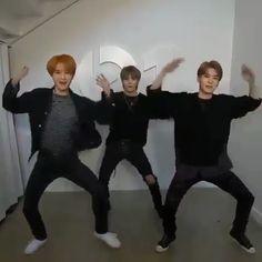 Nct 127, Nct Dream Renjun, Nct Group, Nct Life, Nct Yuta, Funny Kpop Memes, Jung Jaehyun, Jaehyun Nct, Nct Taeyong