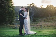Kate & Paul's Yandina Station Wedding was featured in Cosmopolitan Bride magazine. A nice relaxed and fun wedding day, topped off with a party in the barn. Wedding Photos, Wedding Day, Just Amazing, Vows, Groom, Bride, Photography, Beautiful, Marriage Pictures