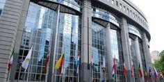 Νέος κύκλος επαφών στις Βρυξέλλες, αλλά οι διαφωνίες παραμένουν | InPolitics.gr