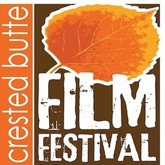 http://cbfilmfest.org/   Crested Butte Film Fest, Come watch some great films and see the Aspen in rich fall color!