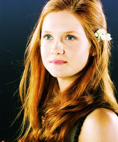 Group of: Happy birthday Ginny Weasley | We Heart It
