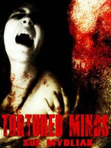 These thirteen tales of terror prove that nothing is ever what it seems. You'll find twisted stories of dangerous love, hungry predators, and tortured souls. Enter the mind of author Sue Mydliak, and…  read more at Kobo.