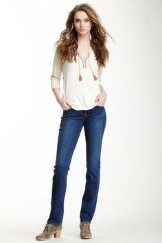 Lucky Brand on HauteLook