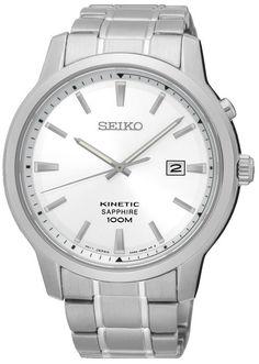 Seiko Uhren Armbanduhr  SKA739P1 versandkostenfrei, 100 Tage Rückgabe, Tiefpreisgarantie, nur 263,00 EUR bei Uhren4You.de bestellen