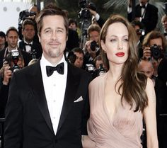 Brad Pitt and Angelina Jolie termed as 'irresponsible' by neighbours