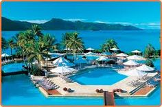http://www.lemonadeholidays.co.uk/package-holiday-deals-late-holiday-deals-cheap-last-minute-deals-late-deal-holidays.html holiday packages
