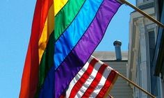 We Are Pulse: A Response to and Dissent of Homophobic Hate Crimes in America