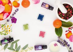Discover products that will enliven your senses.