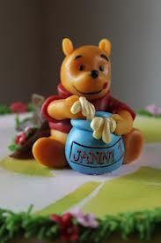winnies the pooh