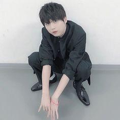 Levihan, Ereri, Aot Memes, Anime People, Voice Actor, The Voice, Geek, Japan, Actors