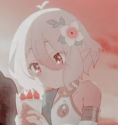 Anime can be anything removed from France, which is literally animated. Anime Oc, Chibi Anime, Chica Anime Manga, Dark Anime, Animated Icons, Cute Profile Pictures, Cute Anime Wallpaper, Anime Princess, Cute Anime Character