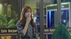 [드라마 리뷰] 수목드라마 이종석 한효주 W 2화 리뷰:) 이번주 새로 시작하는 W 보셨나요? 역시 나인 작...