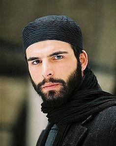 Attractive People, Turkish Actors, Gorgeous Men, Male Models, Hot Guys, Handsome, Hollywood, Celebrities, Instagram