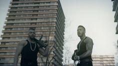 by B-Case, Djorkaeff & Beatzarre) Farid Bang, Mp5, Reggae, Hiphop, Music Lyrics, Spiritual, Musik, Hip Hop