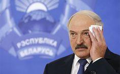 Лукашенко заявил об урегулировании нефтегазового спора с Россией - РБК