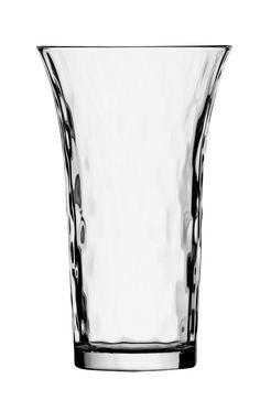 Tronka Vase