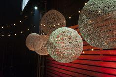 Stringtrest | Church Stage Design Ideas