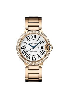 Price:$37388.24 #watches Cartier WE9005Z3, The House of Cartier, a true dynasty of style, elegance, and fine craftsmanship, was founded in 1847 by Louis-Francois Cartier, Master Jeweler to Europe's crowned heads. By the early 20th century, his three grandsons, Louis, Jacques, and Pierre, were successfully managing Cartier boutiques in Paris, London, and New York.