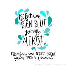 Missing Quotes : Mathou fait son Crayon d'Humeur Missing Someone Quotes, Missing Quotes, Love Quotes, Funny Quotes, Image Citation, Quote Citation, Image Fb, Lesbian Quotes, French Quotes