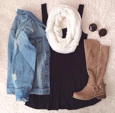 Spring outfit idea  model • fashion • girls • women •. summer • ootd • spring • winter • outfit ideas • dates • casual • trendy • chic • street style