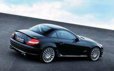 Mercedes-Benz SLK. You can download this image in resolution 1280x960 having visited our website. Вы можете скачать данное изображение в разрешении 1280x960 c нашего сайта.
