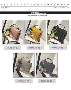 8fada9b24a80 |Лидер продаж для женщин плечевой ремень сумка замши кожаные сумочки  известный бренд сумки через плечо 2017 Винтаж Дизайнер ананас купить на  AliExpress