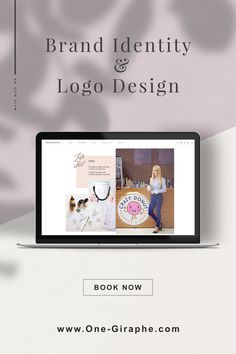 Are you looking for a professional Logo Designer?  #logo #logos #logodesigner #brandidentity #brands #logodesigns #graphicdesign #designer Professional Logo Design, Logo Design Services, Lightroom Presets, Brand Identity, Creative Art, Initials, Graphic Design, Art Director, Create