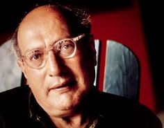 Mark Rothko..one of my favorite painters