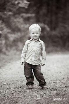(c) gwendolyn z photography    child portraits