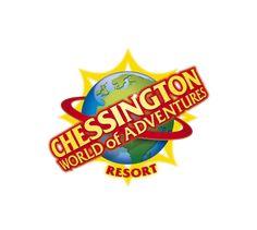 12 best theme park logo images on pinterest amusement parks logos rh pinterest com water park logo maker waterpark logo